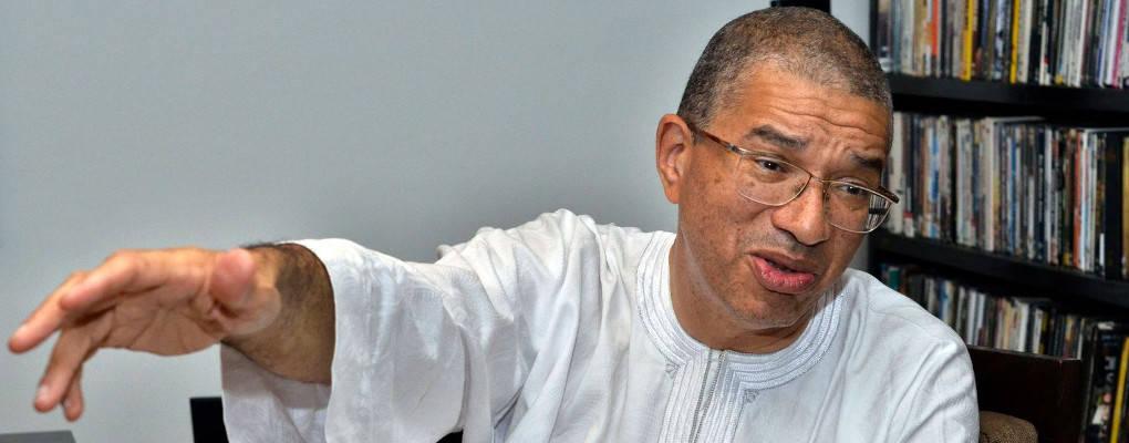 Débat sur le FCFA : Lionel Zinsou salue une monnaie qui « fait bien son travail »