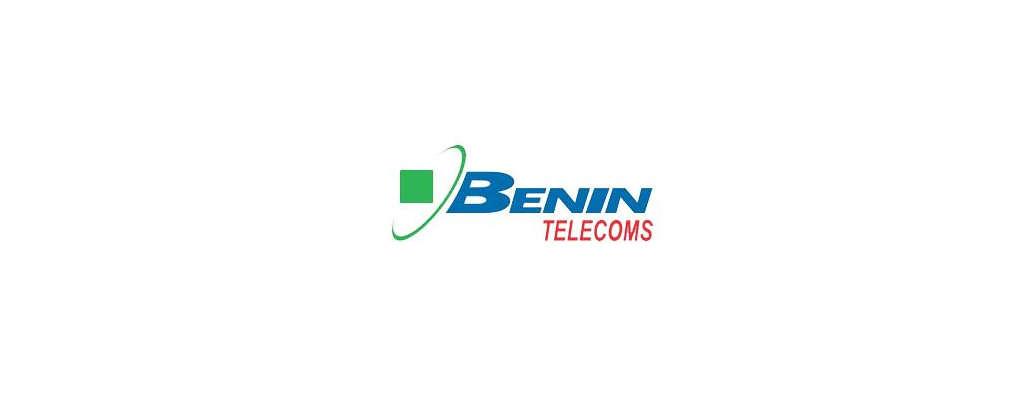 Bénin: Les Syndicats de Bénin Télécom s'approprient le code du travail