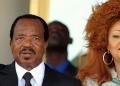 Paul Biya : des camerounais veulent manifester contre sa venue en Suisse