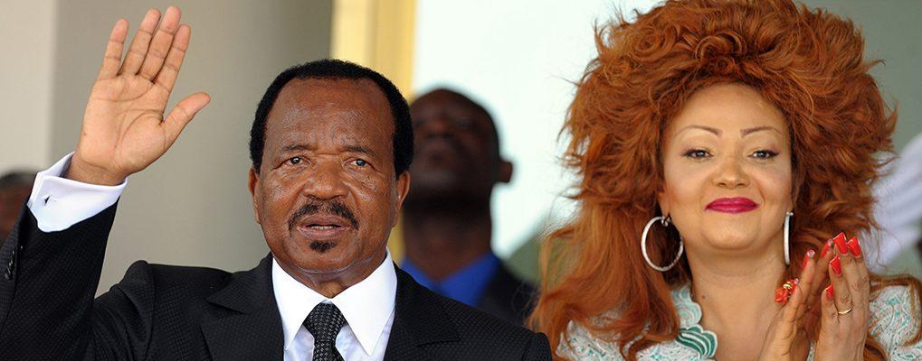 Présidentielle au Cameroun : l'Église catholique dénonce les résultats