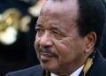 Cameroun : un homme arrêté pour avoir insulté Paul Biya