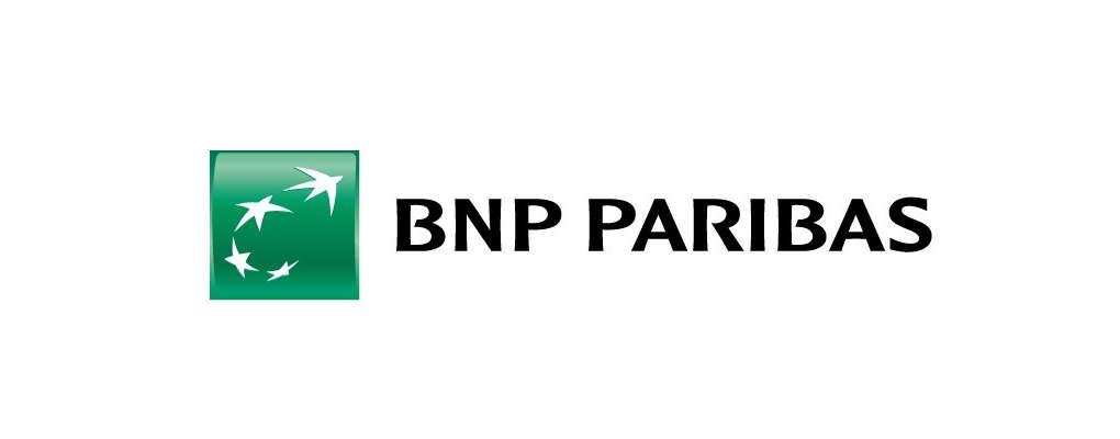 Génocide rwandais : plainte contre une banque française et des politiciens