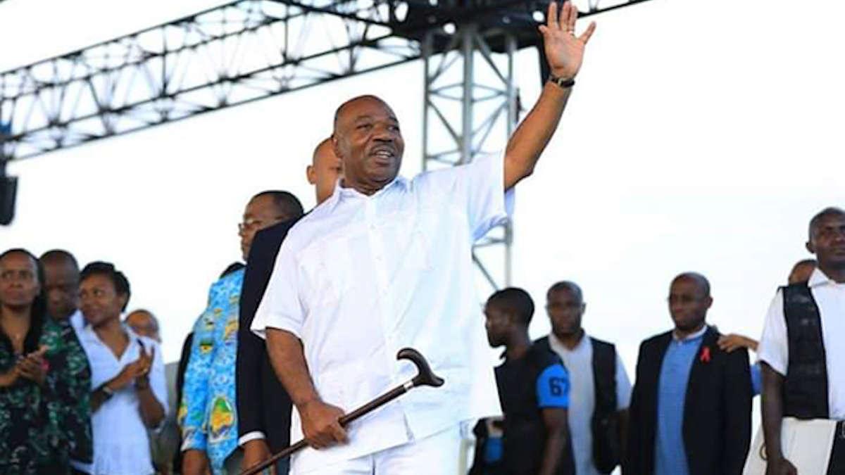 L'ambassadeur du Bénin près le Gabon ne résidera plus à Libreville