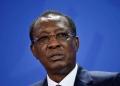 Idriss Deby Itno : son fils Zakaria lui rend hommage une nouvelle fois