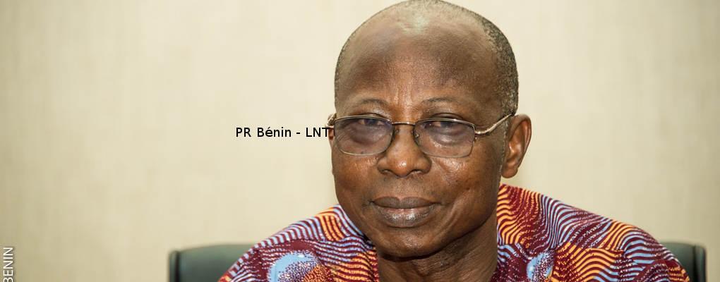 Bénin : L'Unstb se penche sur la question des pensions de vieillesse