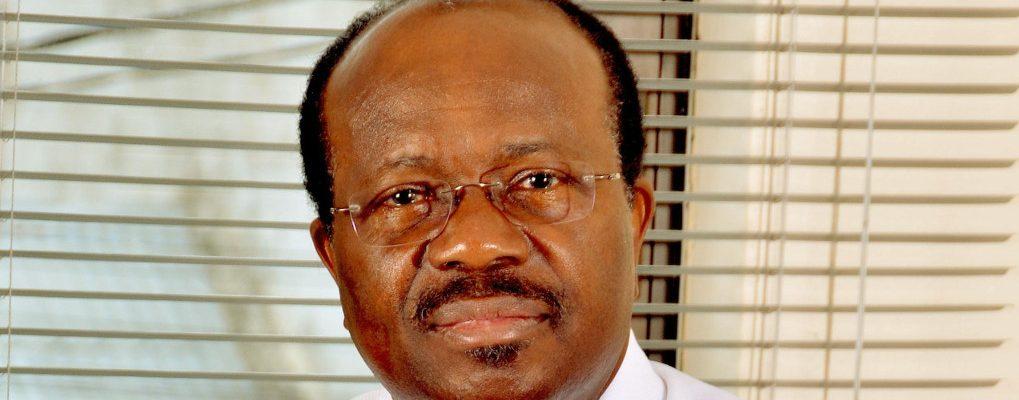 Crise au PSD: Golou organise son congrès, Ebo Houinou ne démord pas