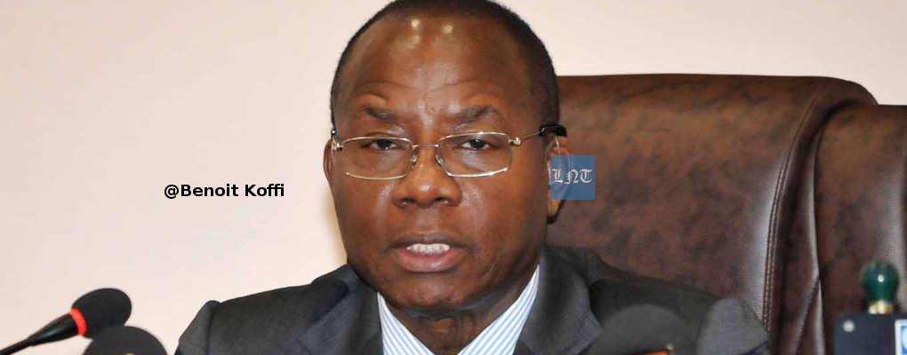 Bénin : Houngbédji , ABT et consorts créent le Parti Républicain