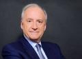 Génocide au Rwanda : Hubert Védrine rejette les accusations contre la France