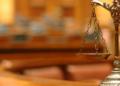 Procès d'Ousmane Tounkara aux USA : le verdict reporté au 27 Avril