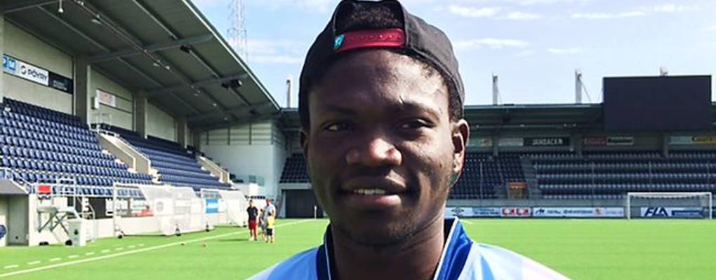 Suède : Kwame Bonsu, un footballeur ghanéen condamné pour le viol de sa femme