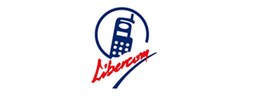 Libercom: Le bureau du directeur général touché par un incendie