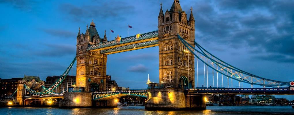 Grande Bretagne : une camionnette renverse plusieurs piétons sur le London Bridge
