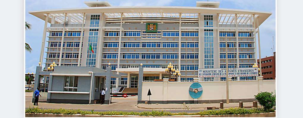 Bénin – Grogne au MAE: Le dialogue, une démarche syndicale positive selon le Synapat-Mae