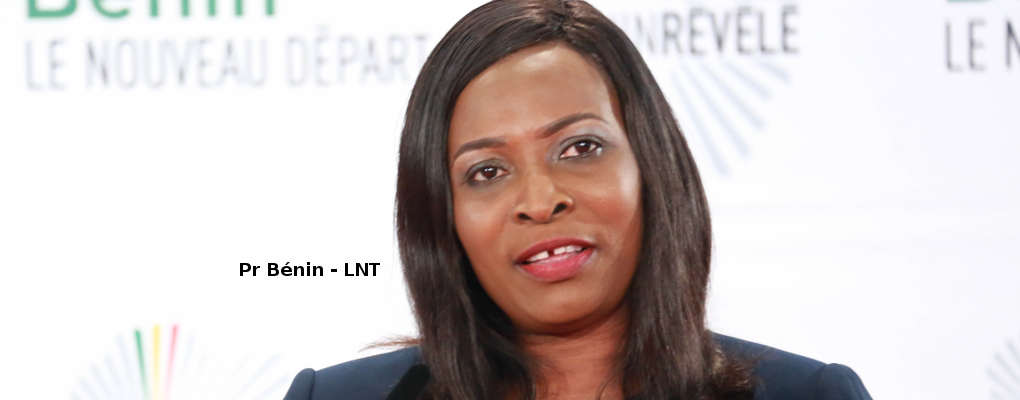 Dissolution de Libercom : Rafiatou Monrou rassure les agents licenciés