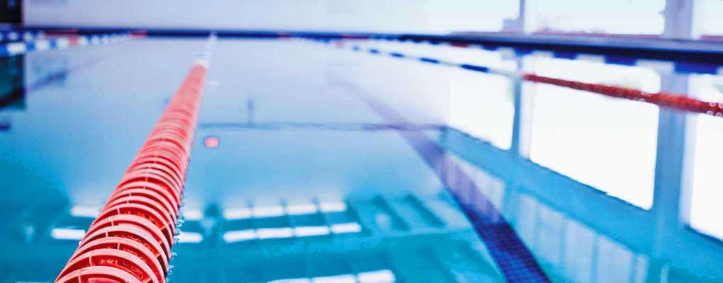 Championnat d'Afrique de natation: le Bénin rentre les mains vides