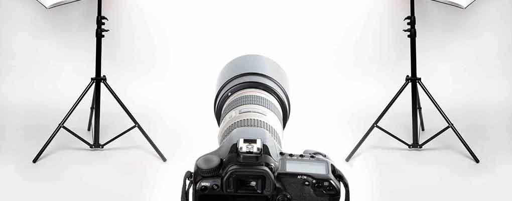 «Quinzaine de la photographie au Bénin» : Onze artistes retenus