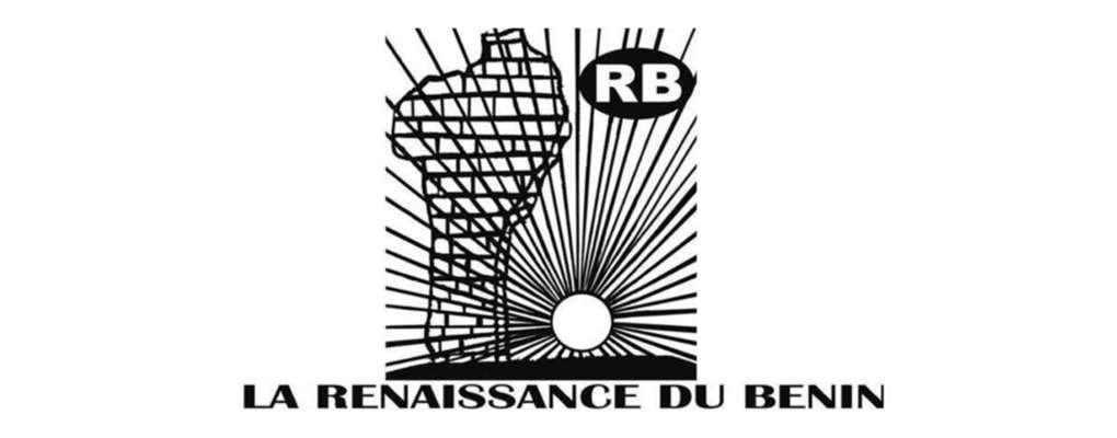 Bénin: Gildas Agonkan étale les raisons du soutien de la RB au PAG