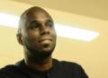Kemi Seba : Patrice Talon est en train de tomber dans les travers de Sékou Touré