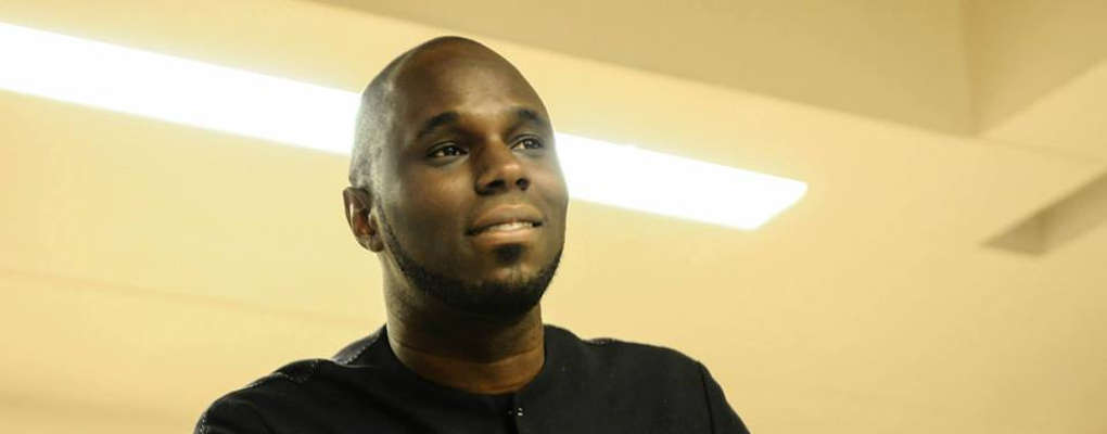 Lutte contre la Françafrique: nouvelle mobilisation de Kemi Seba et ses partisans ce 19 août
