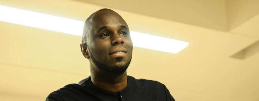Relaxe de l'activiste Kemi Seba: La justice sénégalaise sauve la Bceao
