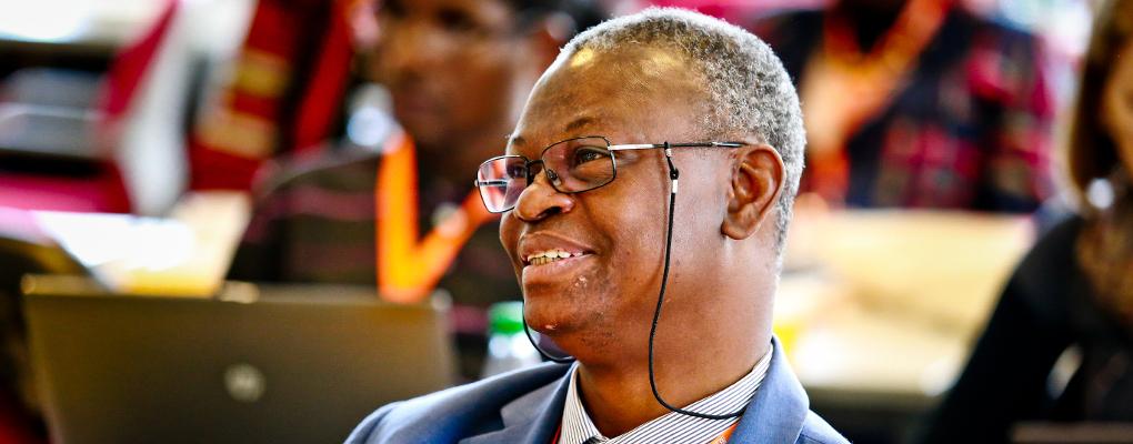Bénin : La Cour valide la décision qui rend obligatoire la maîtrise de l'Anglais  avant de s'inscrire en master