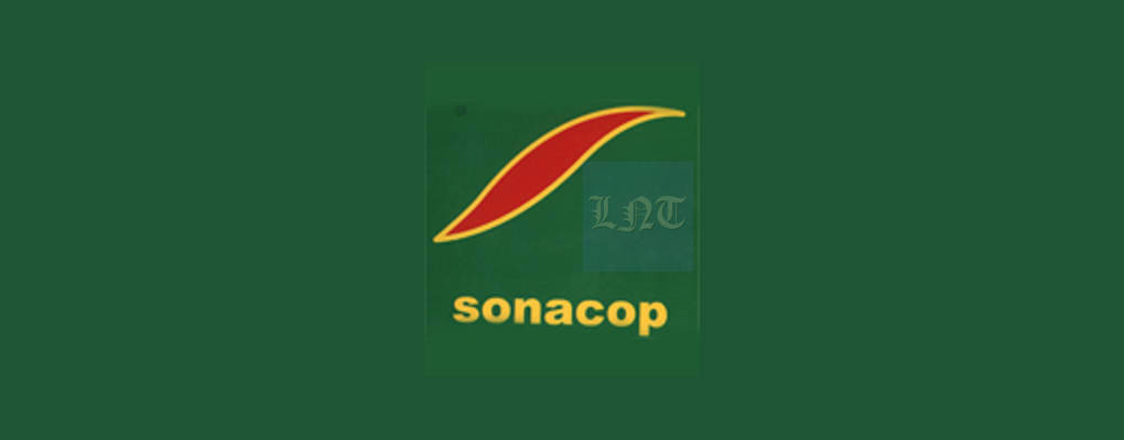 Bénin : Le Syntra-Sonacop dénonce des « complots » qui visent à tuer l'entreprise