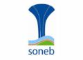 Bénin: La Soneb coupe les compteurs d'eau aux pompiers de Ouidah et d'Allada
