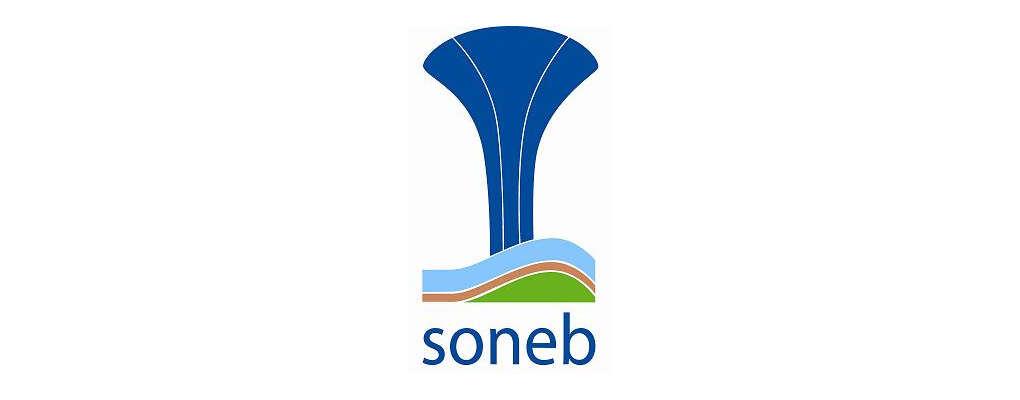 Soneb –  Bénin : Les agents promotions 2005-2007 en sit-in demain