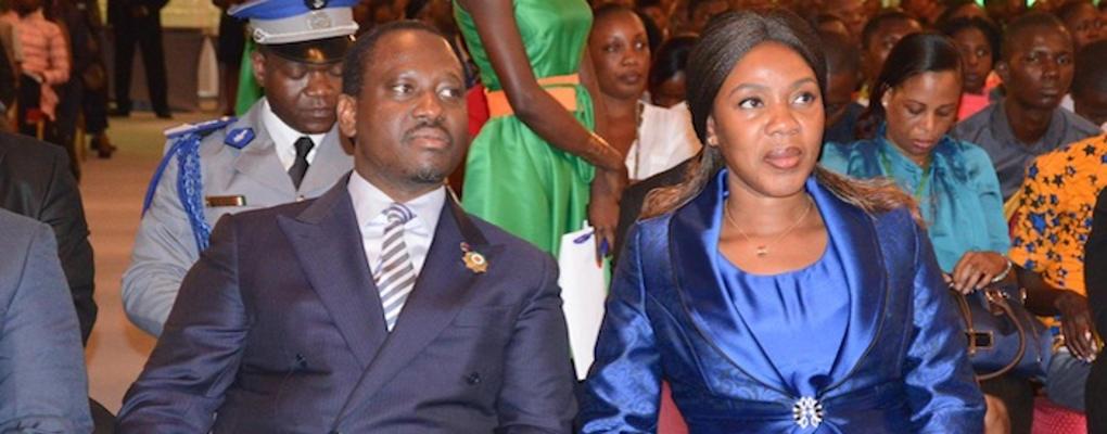 Côte d'Ivoire: Les forces nouvelles de Guillaume Soro veulent renaître de leurs cendres