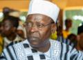 Découverte de 70 mille cartouches au Bénin: le Bloc Républicain réagit