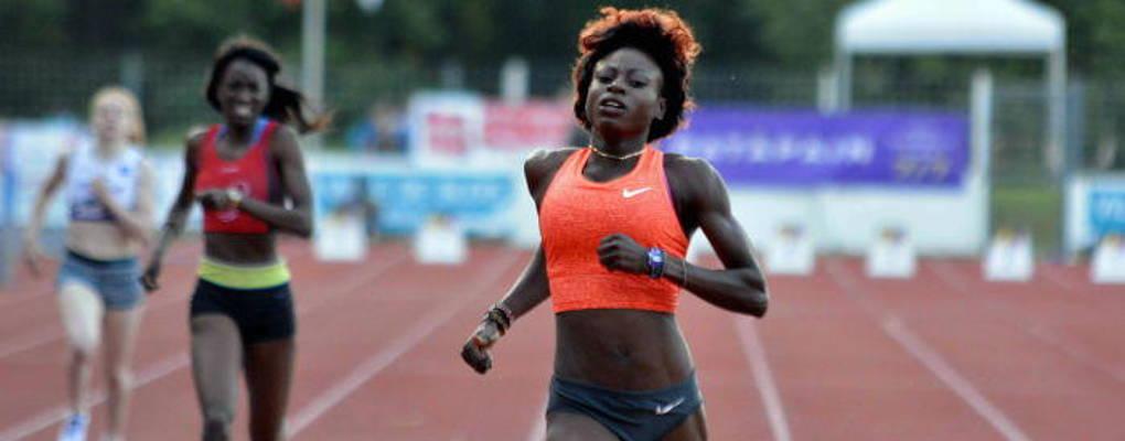 8ème édition des Jeux de la Francophonie : Le Bénin représenté par 8 athlètes