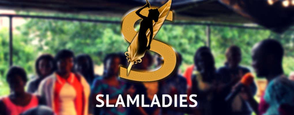 2ème édition du concours « Slamladies »: 10 candidates obtiennent leur ticket pour la finale