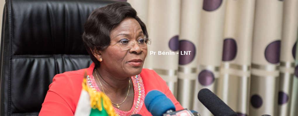 Bénin : L'Intersyndicale des enseignants des Unb dénonce la mauvaise foi du gouvernement