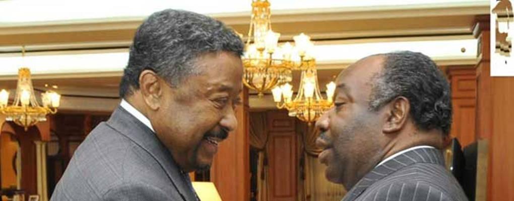 Gabon: La mise à l'écart de Bongo et de Ping, condition pour un 3ème dialogue