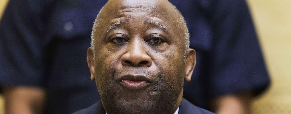 Laurent Gbagbo à la CPI : la Cour est-elle légitime après la charge des USA?
