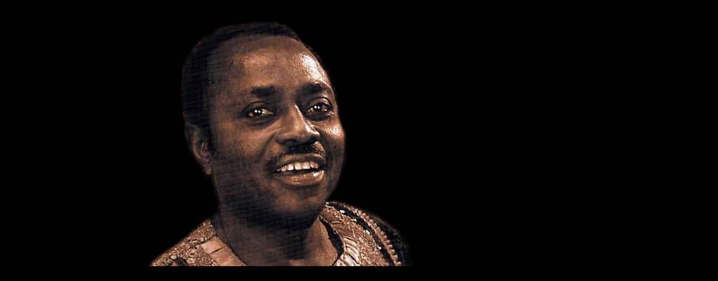 Bénin : Un concert en mémoire de Gnonnas Pédro le 12 Août