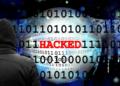 USA : des hackers chinois auraient piraté une société, selon un rapport