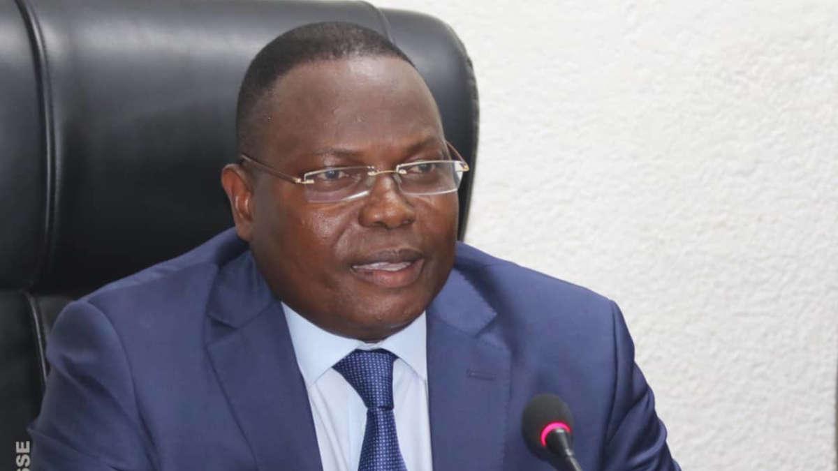 Transport aérien au Bénin : Rwandair installe un hub à Cotonou
