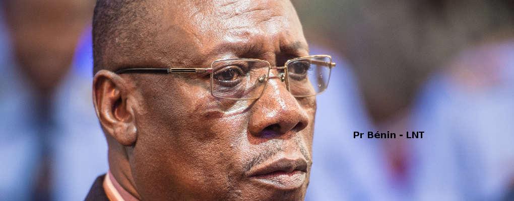 Création de la Force unique de sécurité intérieure au Bénin: « Une réforme bien pensée qui s'impose »
