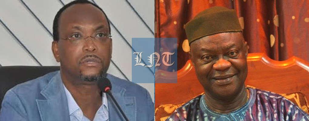 Procès de la Renaissance du Bénin : Les vraies raisons de la disparition des juges