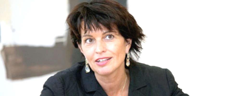 Visite de Doris Leuthard au Bénin: La présidente Suisse attendue au Port, à Abomey-Calavi et à Ouidah