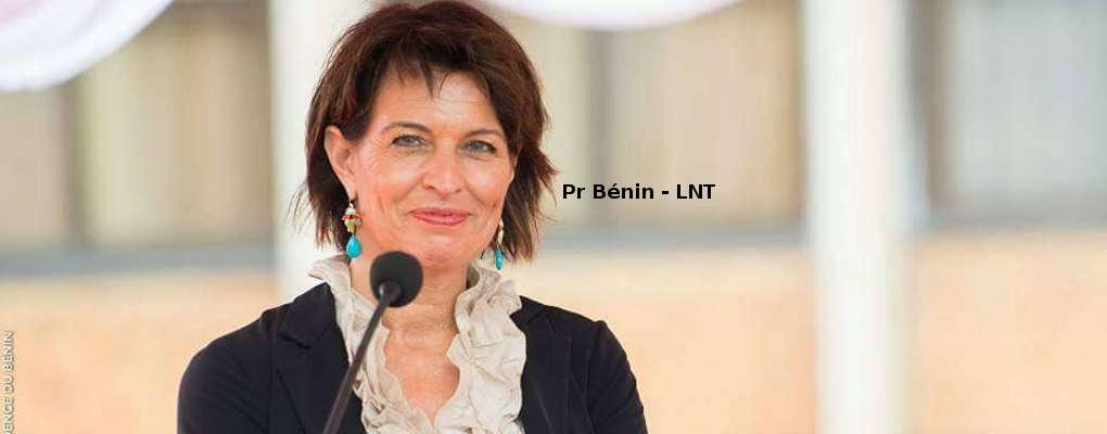 Coopération Nord/Sud : La Suisse appuie le Bénin à hauteur de 80 millions de dollars