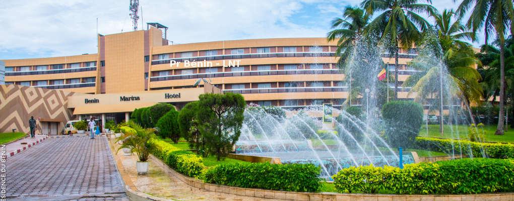 Bénin Marina Hôtel : Les travailleurs dénoncent des conditions horribles de travail