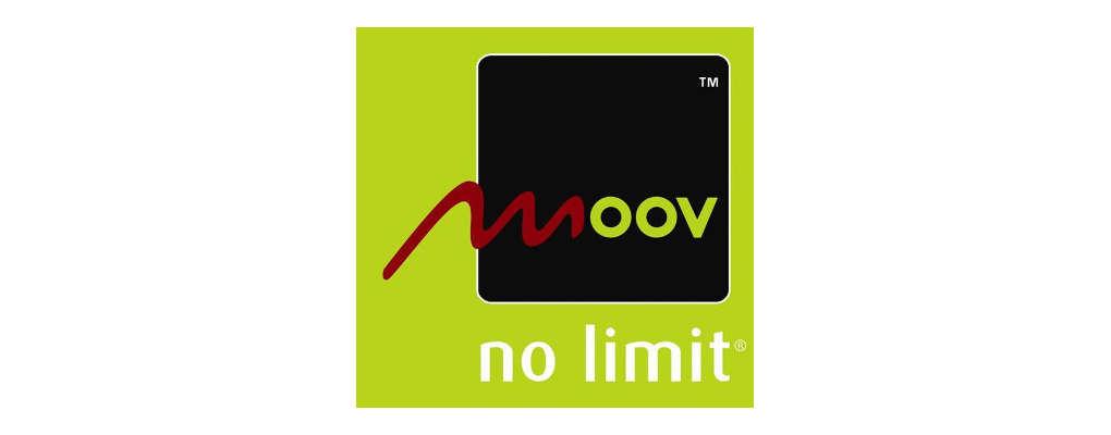 Bénin : Des abonnés mécontents aux portes des réseaux Gsm Mtn et Moov