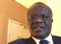 Réélection de Talon : Moukaram Badarou lance un appel aux béninois