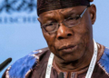 Plantation de 500 ha d'igname: Obasanjo reçoit le soutien des autorités  du Bénin