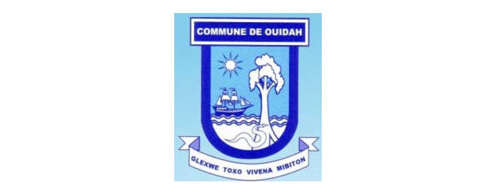 Ouidah : Le fauteuil du maire reste toujours vacant pour défaut d'interprétation des textes