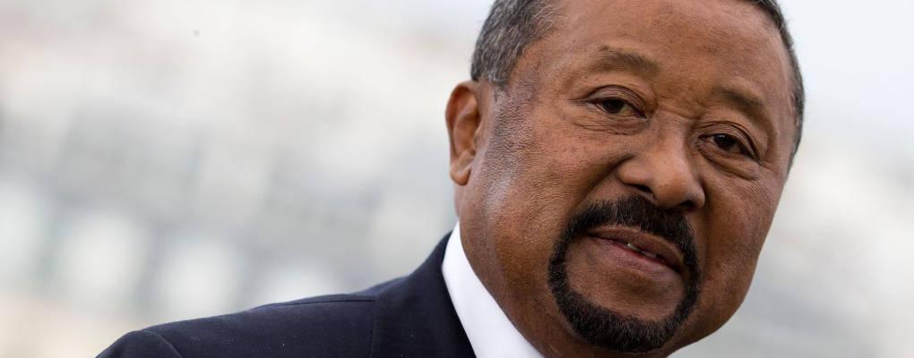 Gabon: Jean Ping veut se battre jusqu'à la mort