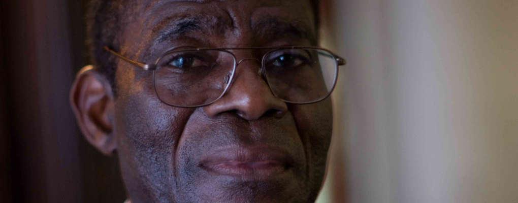 Guinée équatoriale : Des citoyens en prison malgré l'amnistie selon l'opposition