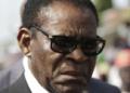 Hélicoptère français intercepté : Malabo parle de tentative de déstabilisation